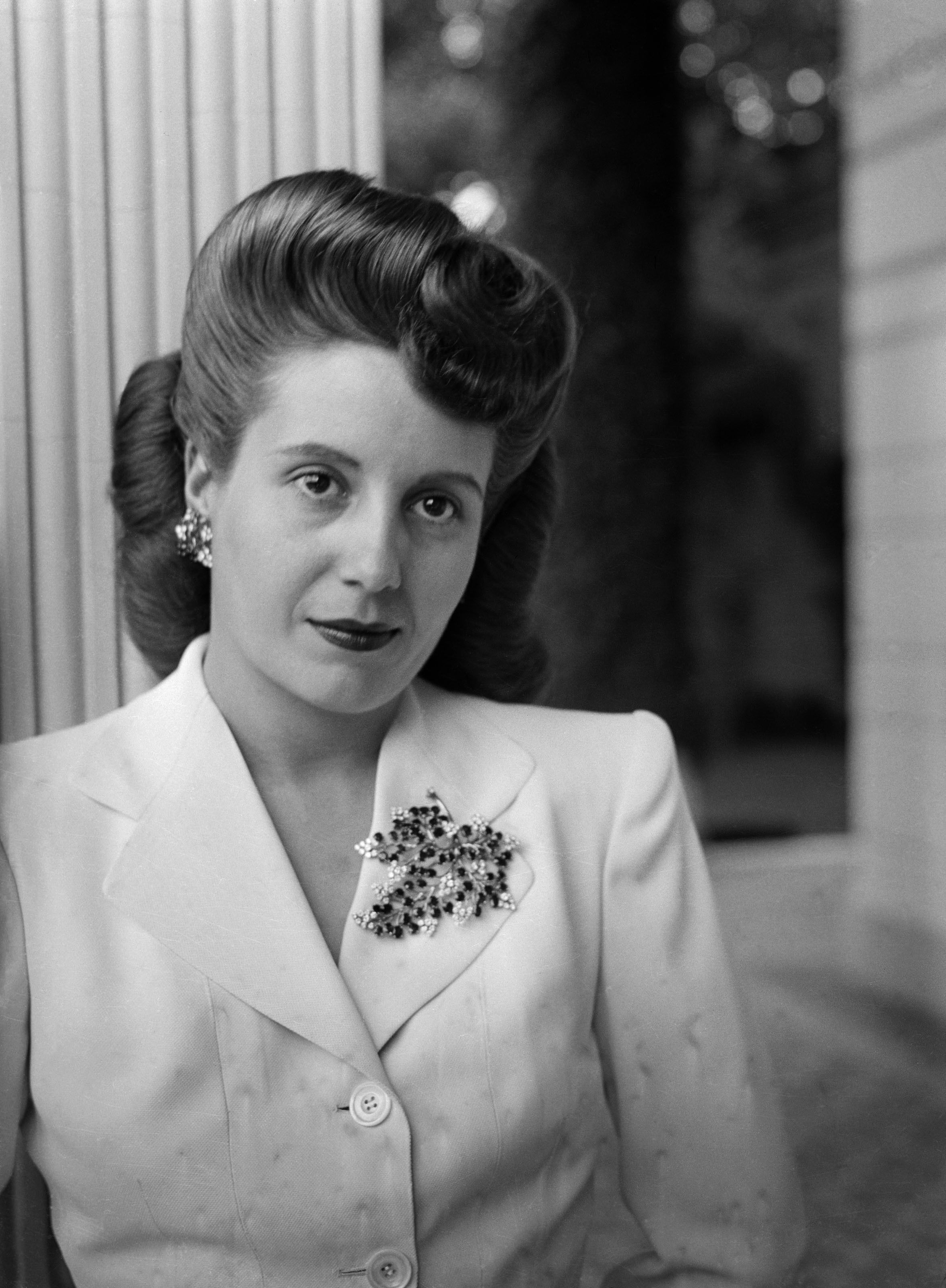a biography of eva peron Browse and read eva peron a biography eva peron a biography when there are many people who don't need to expect something more than the benefits to take, we will suggest.