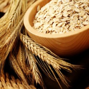 Oats and Grains   Food, Oats snacks, Deep south dish