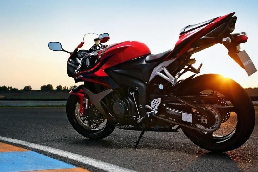 Motorcycle Wallpaper Desktop
