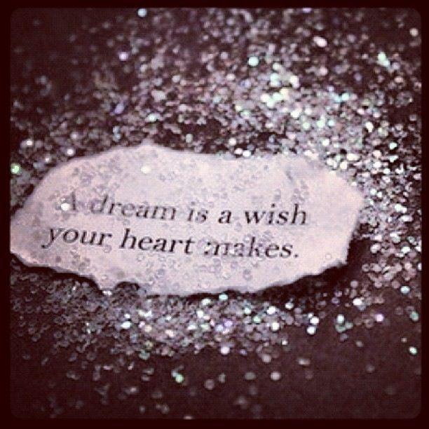 Disney quotes ❤