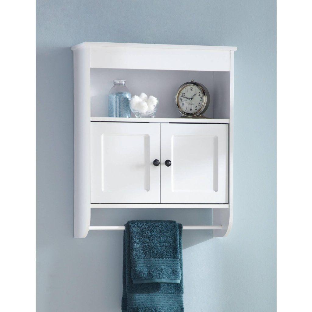 Bathroom Wall Cabinets Houzz | Bathroom Cabinets | Pinterest ...