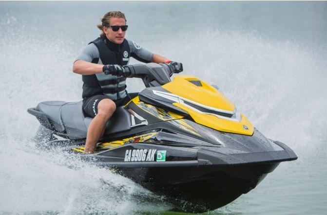 The 25 best yamaha jetski ideas on pinterest yamaha pwc for Yamaha jet skis