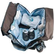 spacieux sac à langer - Recherche Google