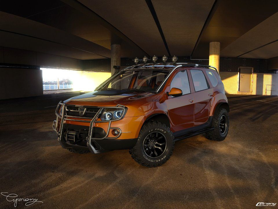 92 best renault duster images on pinterest dusters cars and 4x4 dacia duster voltagebd Images