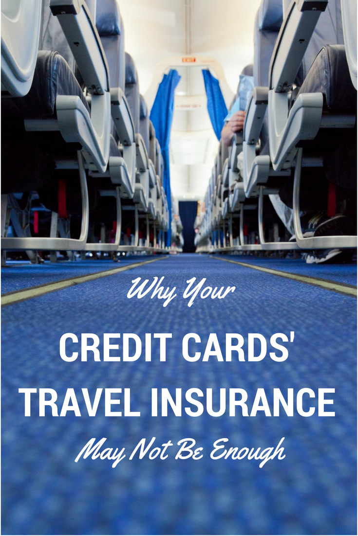 What insurance is enough to travel to the UK 62