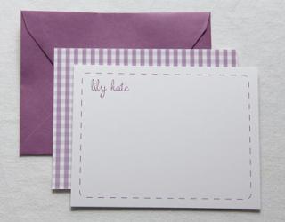 Gift Guide: Newborn Necessities