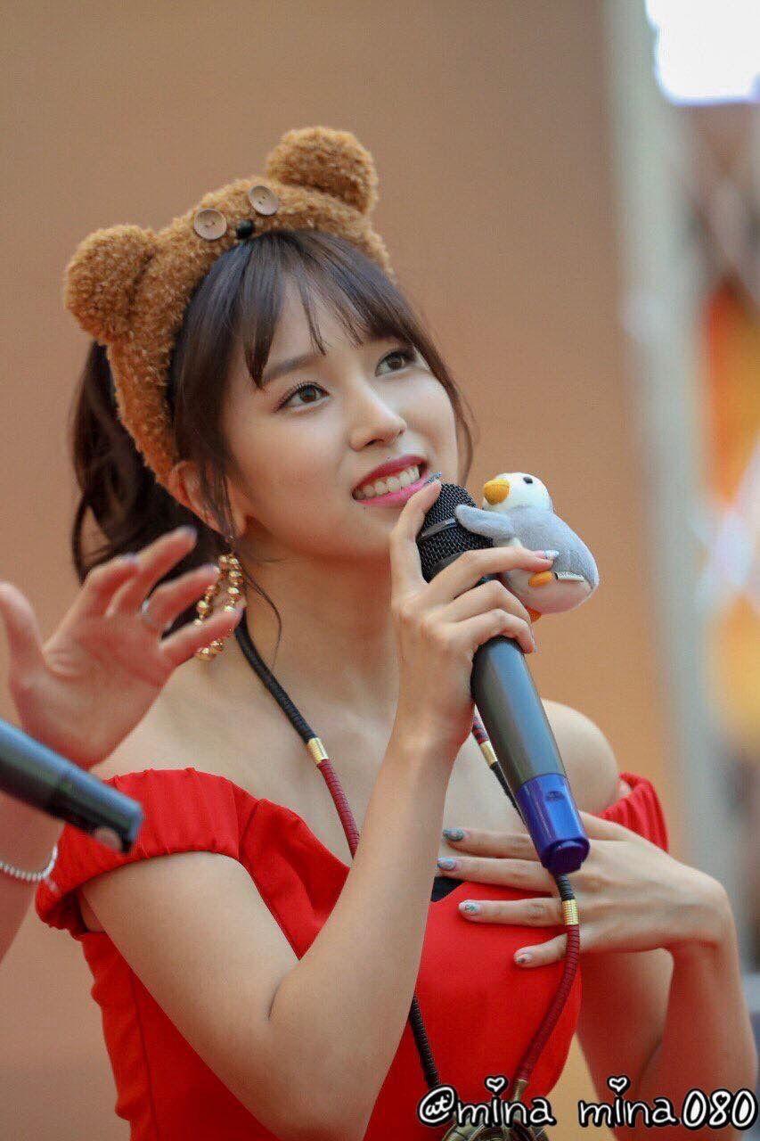 mina myoui twice | Mina, Girl icons, Korean girl groups