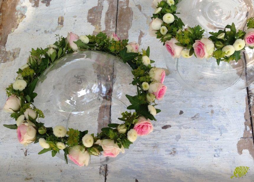 corona rosas mimi eden Mayula Flores  66af4e7810da