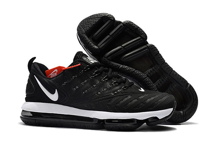 buy popular 63d79 160bf Mens Nike Air Max 2019 Shoes 3 DFC