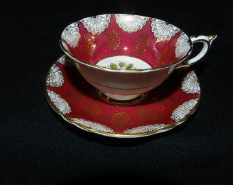 Royal Copenhagen Flora Danica Demitasse Cup by BottomDollarDeals