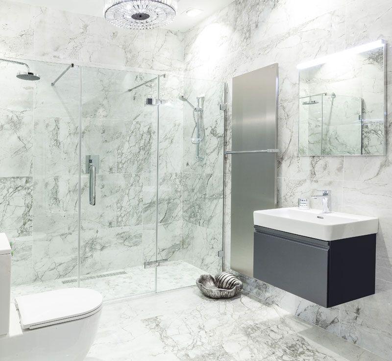 Showroom Locator | btw - baths tiles woodfloors | Bath ...