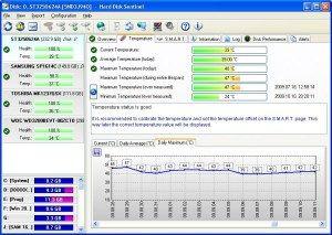 hard disk sentinel pro 5.30 serial key