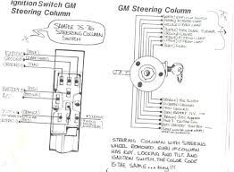 Image result for 1976 camaro ignition wiring diagram
