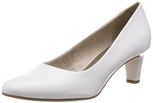 Tamaris 22416 Damen Pumps
