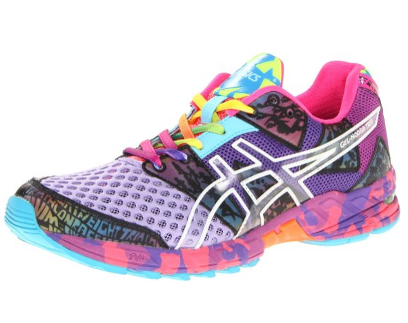 Tío o señor Fatídico Viaje  Best Running Shoes for Women 2014 | Asics running shoes womens, Colorful  running shoes, Nike free shoes