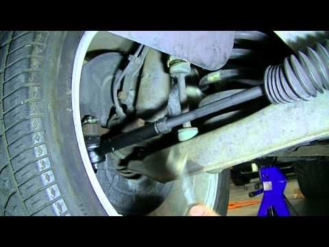 How to perform a front end alignment yourself easy and free fix here is a quick video on how you can adjust your front wheel toe alignment yourself and save a bunch of money you should always do an alignment after you solutioingenieria Images