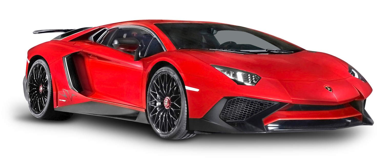 Download Red Lamborghini Aventador Luxury Car Png Image For Free Red Lamborghini Lamborghini Aventador Luxury Cars