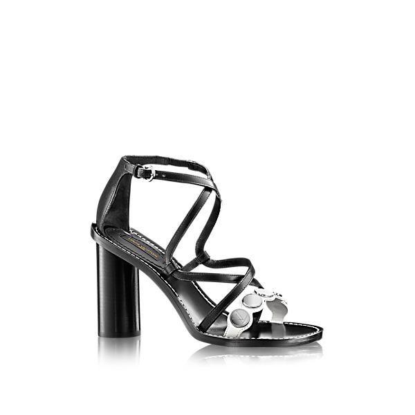 1ad3eff5588e LOUIS VUITTON South Beach Sandal.  louisvuitton  shoes
