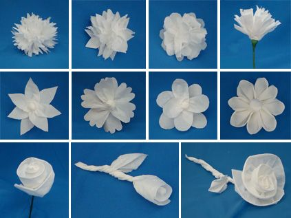 Best 25 Toilet Paper Origami Ideas On Pinterest Toilet