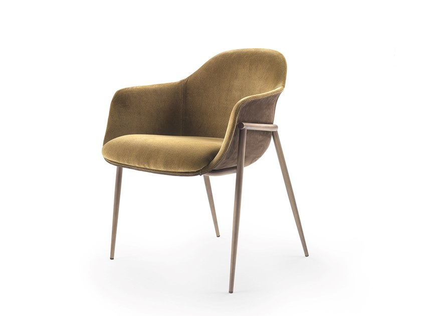 Marelli for the new Fay Showroom in Milan Chair, Chair