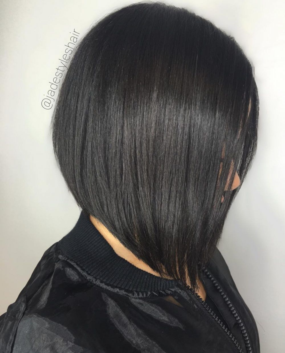 34 Different Types of Haircuts On the Radar Right Now (With images)    Trendy bob hairstyles, Updos for medium length hair, Hair styles