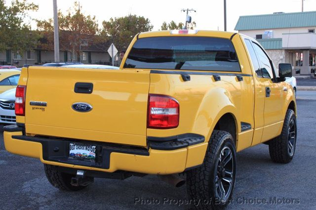 2015 Ford F 150 Lariat 4wd Supercrew 5 0l V8 Black Ops By Tuscany