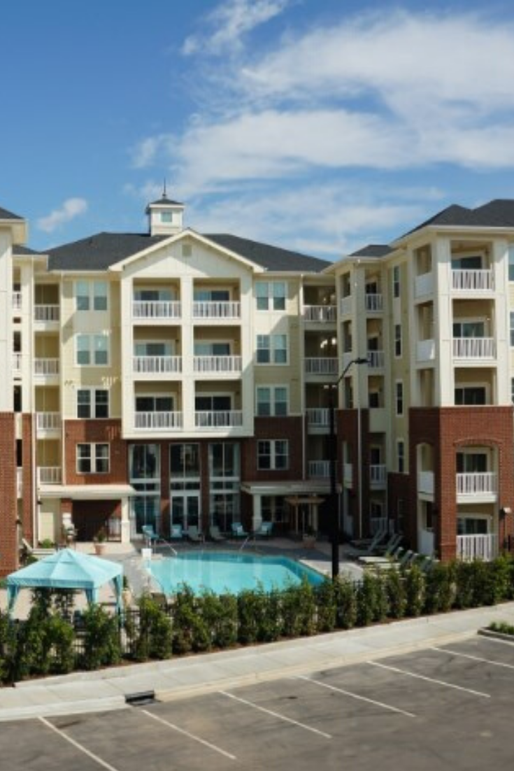 Apartment Listings Near Me Renting a house, Raleigh