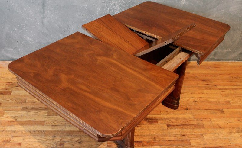 Page Not Found Kitchen Table Modern Dining Table Wood Dining