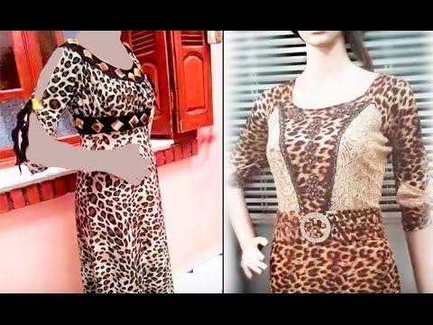 eb0683546 جديد قنادر قطيفة للشتاء روعة Gnader katifa Bodycon Dress, Body Con, Body  Con Dress