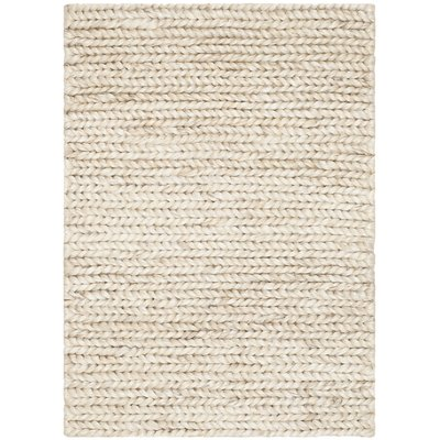 Ralph Lauren Home Masha Hand-Knotted Cotton Birch Area Rug ... on waterford area rugs, chanel area rugs, kate spade area rugs, horchow area rugs, jonathan adler area rugs, suzanne kasler area rugs, nina campbell area rugs, z gallerie area rugs, lexington area rugs, victoria hagan area rugs, barbara barry area rugs,