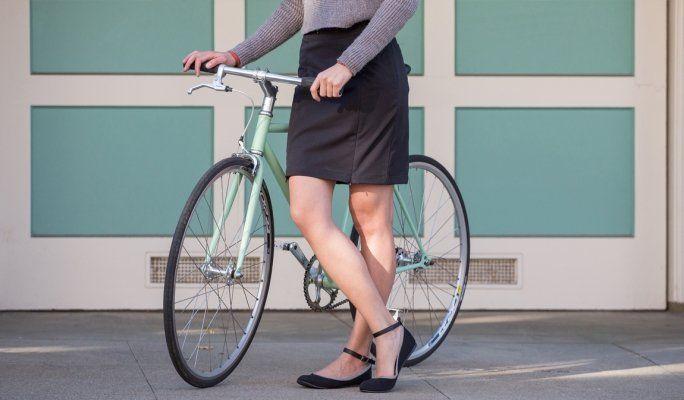 Bike To Work Bike Commuter Pants Shirts Jackets Clothing