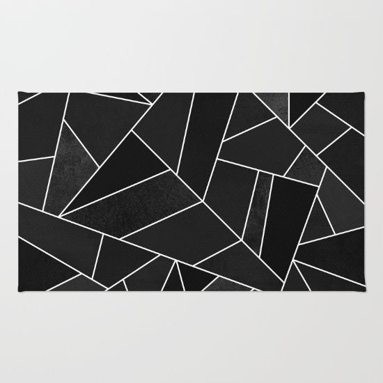 abstract, graphic, pattern, modern...