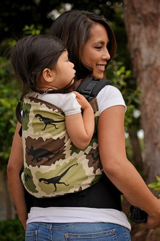 Coast Camosaur Tula Explore Baby Carrier In 2020 Baby Carrier Tula Baby