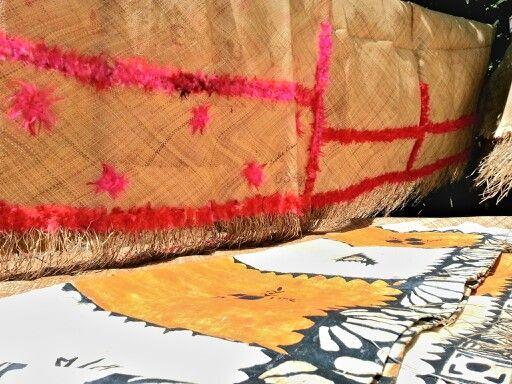 Rugs, Genealogy, Home Decor