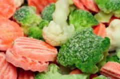 Make baby food with frozen vegetables and fruits foods for make baby food with frozen vegetables and fruits forumfinder Image collections