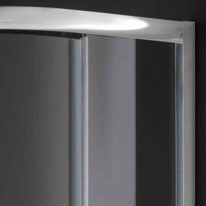 Screen Door Closer Bunnings & Gauze Door Bunnings u0026 Corinthian Doors 2060 X 820 X 19mm Fresco 2 ...