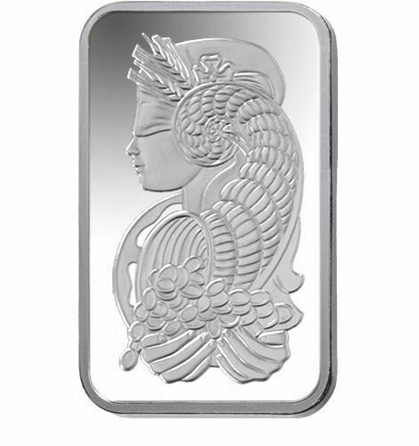 Details About 2 5 Gram Silver Bar Pamp Suisse Fortuna New W Assay Silver Bars Silver Bullion Silver Bullion Coins