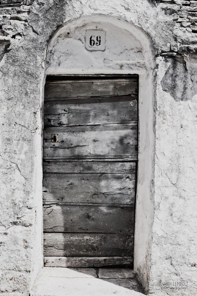 HOME, AWAY & ELSEWHERE   for original & details ➸♡➸ honeypieLIVINGetc   © hannah lemholt photography