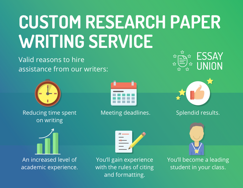essay writers online essayunion com get your academic  essay writers online essayunion com get your academic paper from the professional writer essay writers essay writing writing and