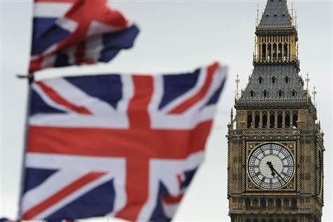 Outlook Office Skype Bing Breaking News And Latest Videos Big Ben London Big Ben Big Ben Clock
