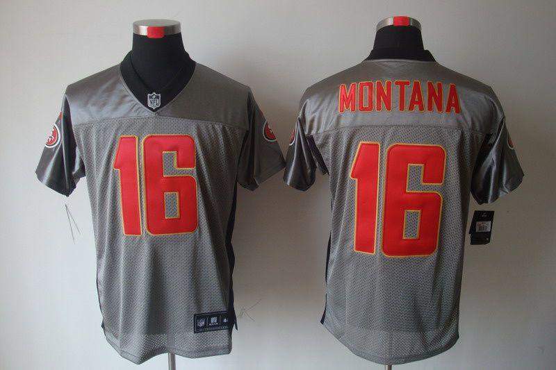 030ec9ba18c best price outlet online sale nfl jerseys san francisco 49ers joe montana  womens limited pink super bowl 15733 6e421  canada yjersey nike 49ers 21  gore ...