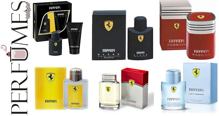 perfumes-ferrari-perfume mini  http://perfumes.blog.br/perfume-da-ferrari-saiba-os-modelos-e-os-detalhes-das-fragrancias