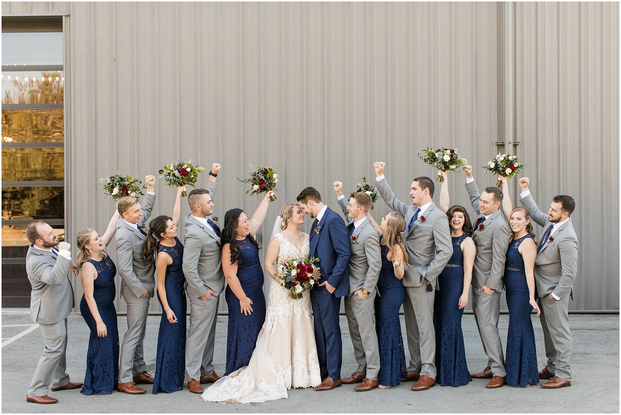 Tear Drop Engagement Ring Engagement Ring Inspiration Angela Sue Photography In 2020 Vineyard Wedding Wedding Monterey Wedding