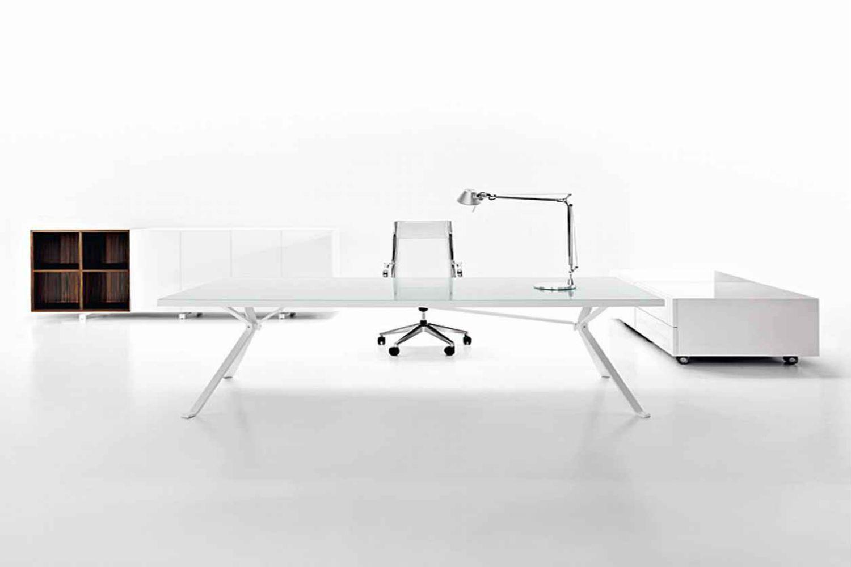 Office Furniture Movers Minimalist Beauteous Design Decoration