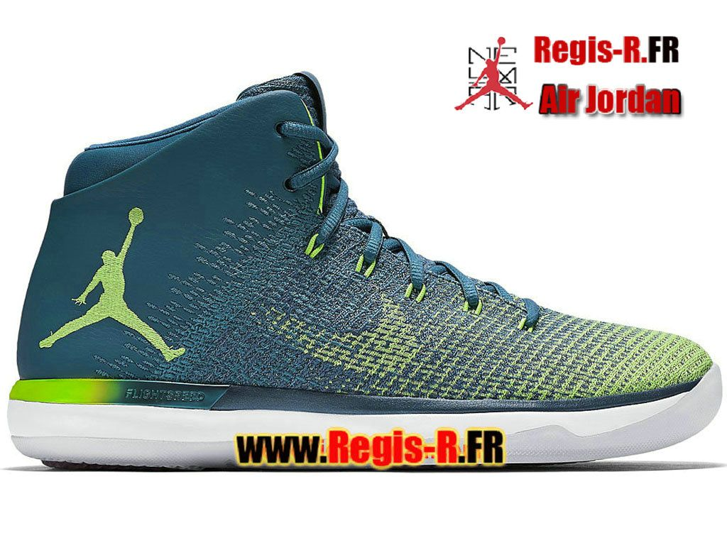 Air Jordan 31 Rio Prix Chaussures Basket Jordan Pas Cher