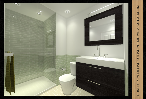 Condo Bathroom Design Ideas Small Bathroom Designs Condo  Ideas 20172018  Pinterest  Small