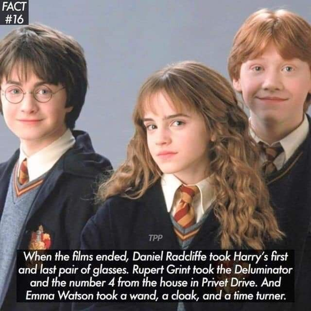 Pin By Samantha Powell On Harry Potter Harry Potter Facts Potter Facts Harry Potter Images