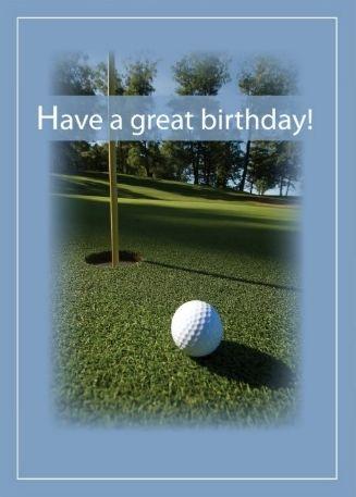 Happy Birthday Golf O K For Man Custom Edit By Lechezz Happy Birthday Golf Happy Birthday Fun Happy 2nd Birthday