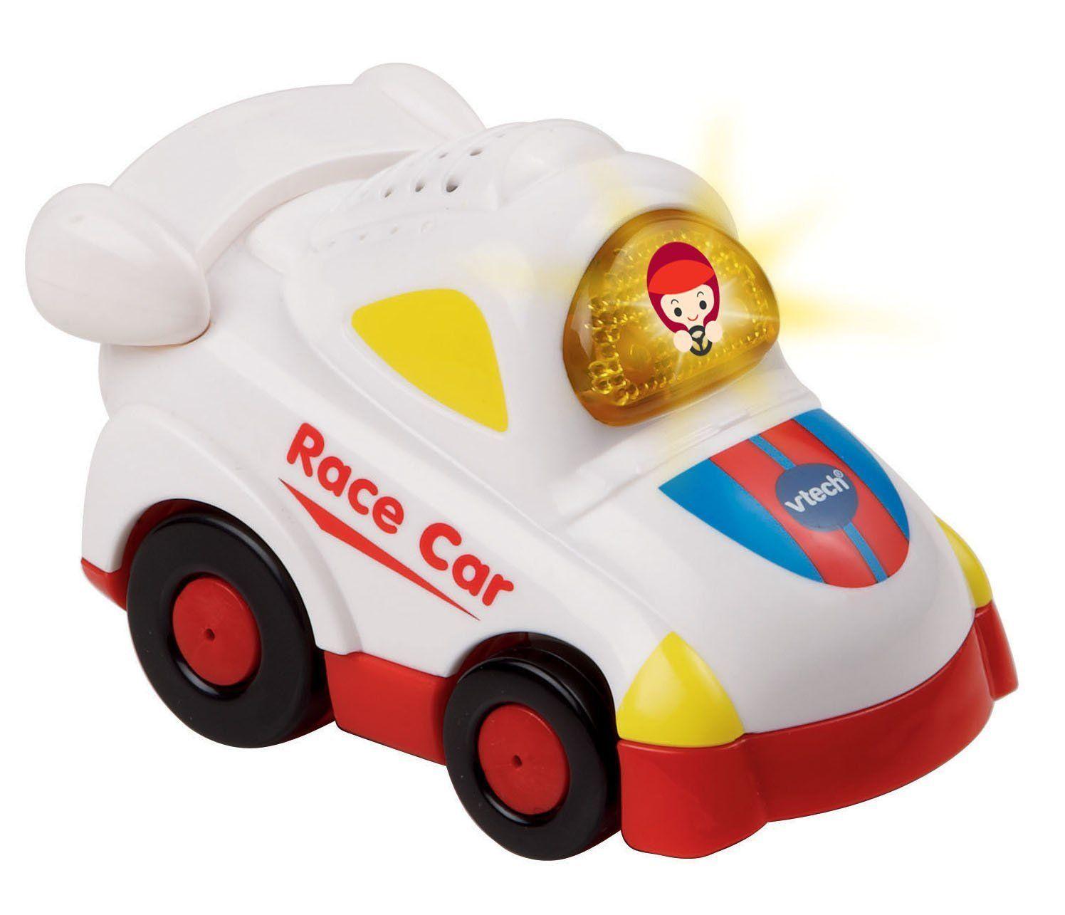 Smart wheels race car ii best stocking stuffers under 10