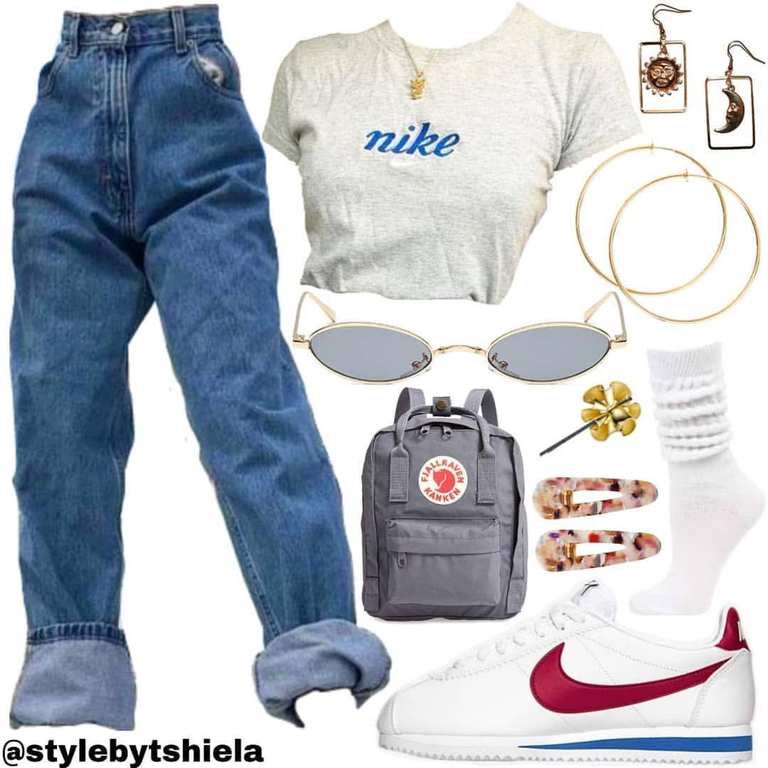 @stylebytshiela #virtualstylist #streetwearfashion @stylebytshiela #virtualstyli ...